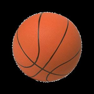 basketball_png1095