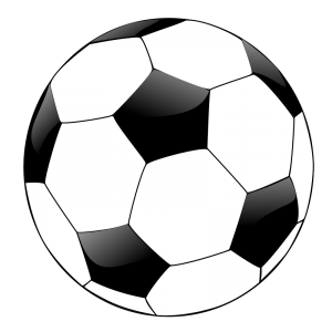 football_png1085