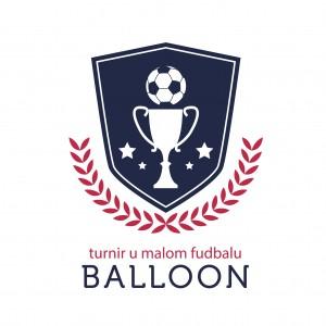 Balloon grb